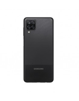 Смартфон Samsung SM-A125 GALAXY A12 32 GB, 6.5 1600x720 HD+
