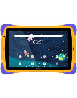 Таблет Prestigio SmartKids UP, 10.1
