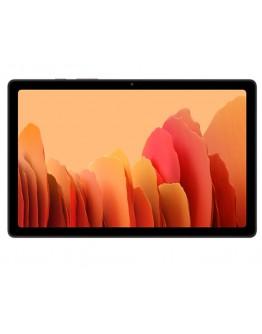Таблет Samsung SM-T505 TAB A7 2020 LTE 10.4, 2000x1200, 3