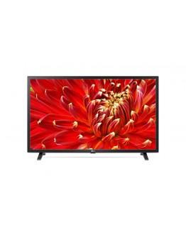 Телевизор LG 32LM631C0ZA, 32 LED Full HD TV, 1920x1080, DVB-