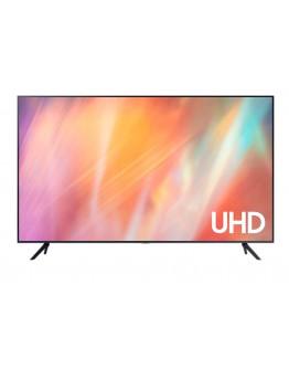 Телевизор Samsung 43 43AU7172 4K UHD LED TV, SMART, Crystal
