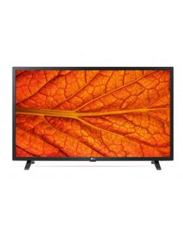 Телевизор LG 32LM637BPLA, 32 LED HD TV, 1366x768, DVB-T2/C/S