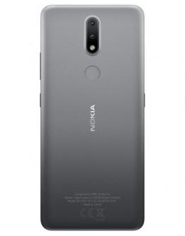 Смартфон NOKIA 2.4 DS GREY