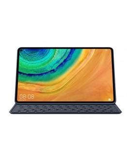 Таблет Huawei MatePad 10.4, Midnight Grey, Bach3-W59DS, 1