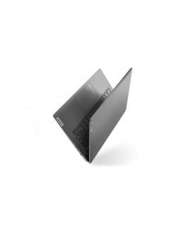 Лаптоп LENOVO IP3-14ALC6 / 82KT004SBM