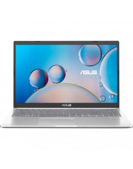 Лаптоп Asus X515MA-WBC11,Intel Celeron N4020 (4M Cache, u