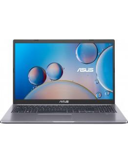 Лаптоп ASUS X515MA-BR062