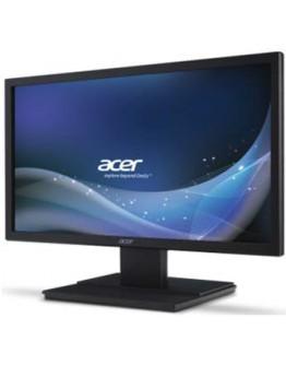 Монитор Acer V246HLbmd, 24 TN LED, Anti-Glare, 5ms, 100M:1