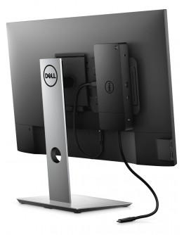 Монитор Dell Docking Station Mounting Kit