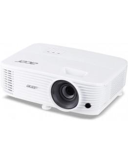 Acer Projector P1155, DLP, SVGA(800x600), 4000 ANS