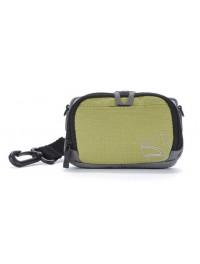 Чанти и калъфи за плейъри и камери (16)