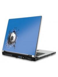 Фолиа за лаптоп (8)