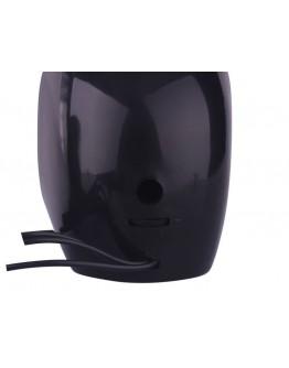 Makki Тонколони Speakers 2.0 USB - MAKKI-SP2-017