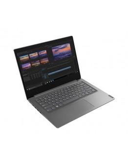 Лаптоп Lenovo V14 IGL Intel Celeron N4020 (1.1GHz up to 2