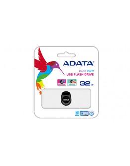 32GB USB UD310 ADATA