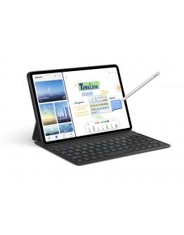 Таблет Huawei MatePad 11, Matte Grey, Debussy-W09CS, 10.9