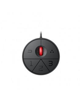 BenQ ZOWIE XS250, S-Switch for XL2411K, XL2546K, X