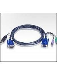 KVM кабели (31)