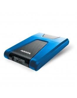 EXT 1TB ADATA HD650 USB3.1