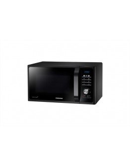 Samsung MG23F301TAK Microwave, 23l,