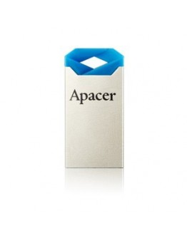 Apacer 16GB USB DRIVES UFD AH111 (Blue)