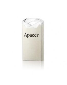 Apacer 16GB USB DRIVES UFD AH111