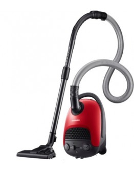 Samsung VC15F30WNHR/GE, Vacuum Cleaner,