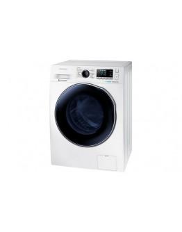 Samsung WD80J6410AW, Washing