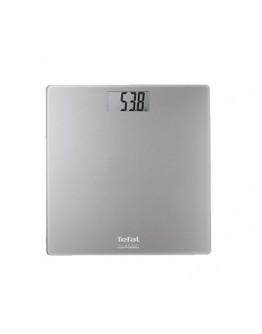 Tefal PP1100, Scales to 160 kg,