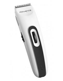 Rowenta TN1200, Hair Clippers, cutting